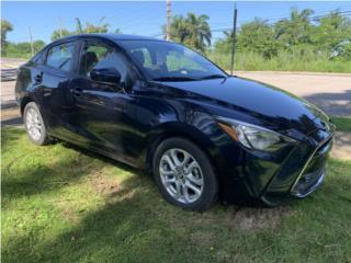 COROLLA  SE NIGHTSHADE/ GARANTIA DE POR VIDA , Toyota Puerto Rico