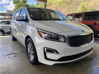 A-A-A Automotive Puerto Rico