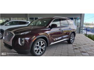 Hyundai de Fajardo - NUEVOS Puerto Rico