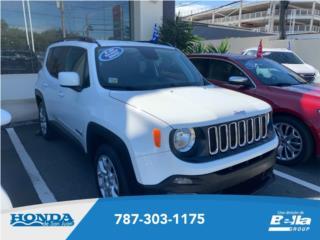 2020 Jeep Grand Cherokee Trackhawk , Jeep Puerto Rico