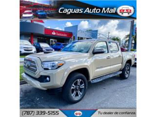 SPORT ESTRIBOS RACKS INCL  NEW 21 , Toyota Puerto Rico