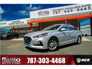 HYUNDAI VELOSTER #5453 , Hyundai Puerto Rico