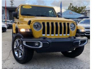 RENEGADE LATITUDE , Jeep Puerto Rico