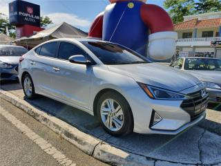 HYUNDAI ACCENT 2018! *LIQUIDACION* , Hyundai Puerto Rico