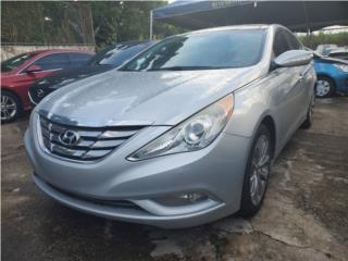 Hyundai Elantra 2018 $17000 Millaje: 26,210 , Hyundai Puerto Rico