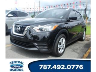 ¡¡AL COSTO EXCESO DE INVENTARIO!! $24,679 , Nissan Puerto Rico