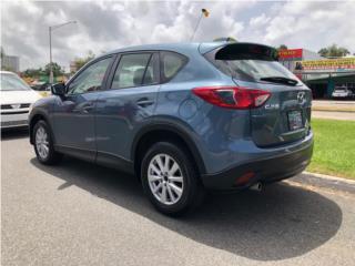 ETON RIDGE CAR SALES Puerto Rico