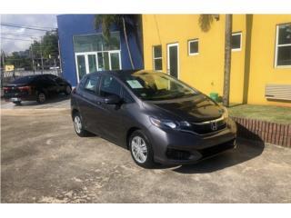 Autos Yanira Puerto Rico