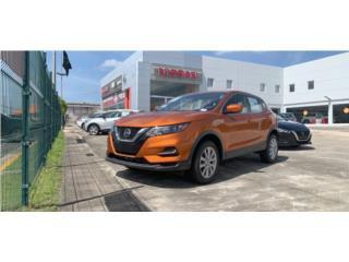 NISSAN PATHFINDER 2013 , Nissan Puerto Rico