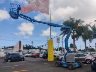 #2 Dominguez Puerto Rico
