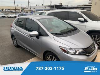 Honda Accord / Llave inteligente / Camara  , Honda Puerto Rico