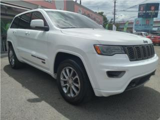 JEEP WRANGLER UNLIMITED SPORT S 2020 Poco mi , Jeep Puerto Rico