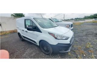 Professional Auto Puerto Rico