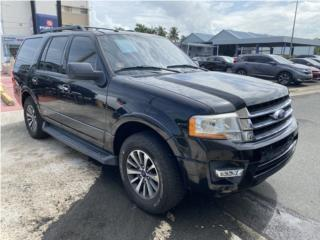Ford Escape 2020 S,SE Ruby Red , Ford Puerto Rico