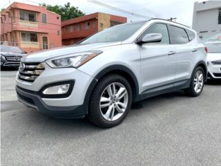 HYUNDAI VENUE 2020 AZUL , Hyundai Puerto Rico