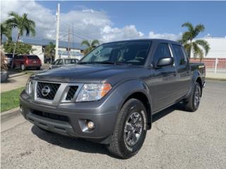 *AL COSTO** , Nissan Puerto Rico
