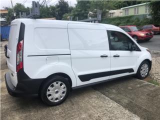 Garantía desde $325.00 mensuales  , Ford Puerto Rico