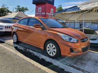 SONATA SEL 2020 !! GARANTIA DE POR VIDA !! , Hyundai Puerto Rico
