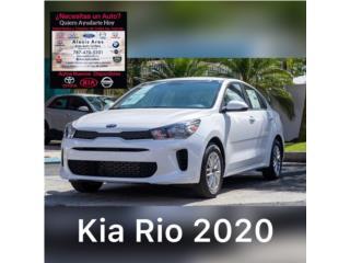 ARES AUTO GALLERY Puerto Rico