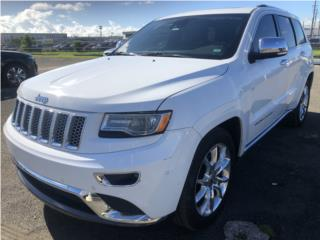 JEEP WRANGLER UNLIMITED SPORT S | 2020 POCO m , Jeep Puerto Rico