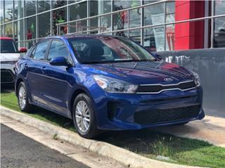 2017 Kia Forte S,T7022588 , Kia Puerto Rico