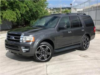 ESCAPE INMACULADA! PRE-OWNED , Ford Puerto Rico
