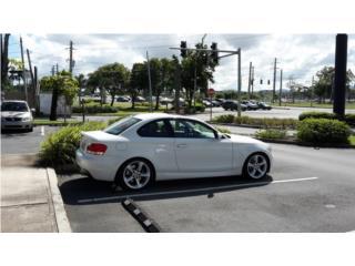 Corujo Cars Puerto Rico