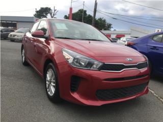 TAINO AUTOS USADOS Puerto Rico