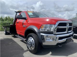 2019 Ram 1500 Laramie, T9614772 , RAM Puerto Rico