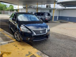 MEDINA AUTO SALINAS Puerto Rico