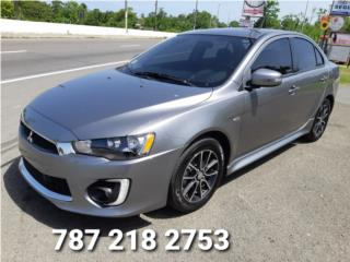 MA CAR SALES Puerto Rico