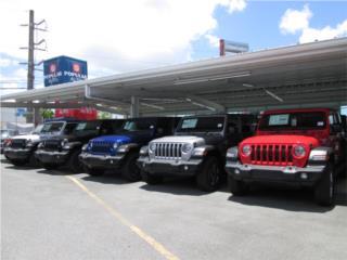MUNDO DE CARROS P.R. Puerto Rico