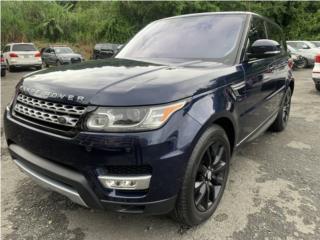 21K Auto Sales Puerto Rico