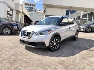 NISSAN ARMADA SV 2020 PRECIO DE LIQUIDACIONN! , Nissan Puerto Rico