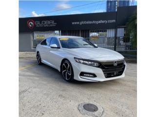 Libranet V Auto Sales Puerto Rico