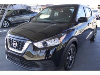 NISSAN ROGUE 2015  , Nissan Puerto Rico