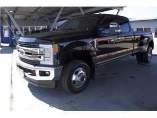 2021 Ford F-150 King Ranch #MFA34859 , Ford Puerto Rico
