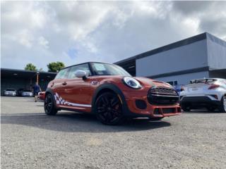 MINI , Cooper 2020,Autos Clasificados Online