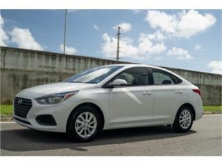 2019 Hyundai Sonata - **LIQUIDACION** , Hyundai Puerto Rico