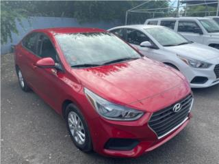 HYUDAI SONATA 2018 14K $19,995 , Hyundai Puerto Rico