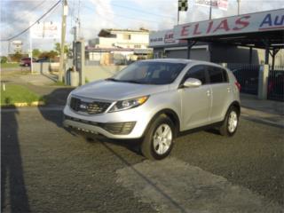 ELIAS AUTO SALES Puerto Rico