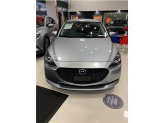 2016 Mazda 6 Grand Touring Solo 27 Mil Millas , Mazda Puerto Rico
