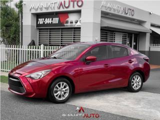 86 TRD SE STD. COUPE! , Toyota Puerto Rico