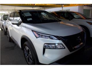 Aguadilla Motors Nissan Puerto Rico
