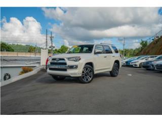 CAGUAX AUTO SALES Puerto Rico