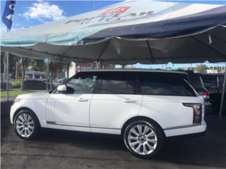 IMPERIO LUXURY CARS Puerto Rico