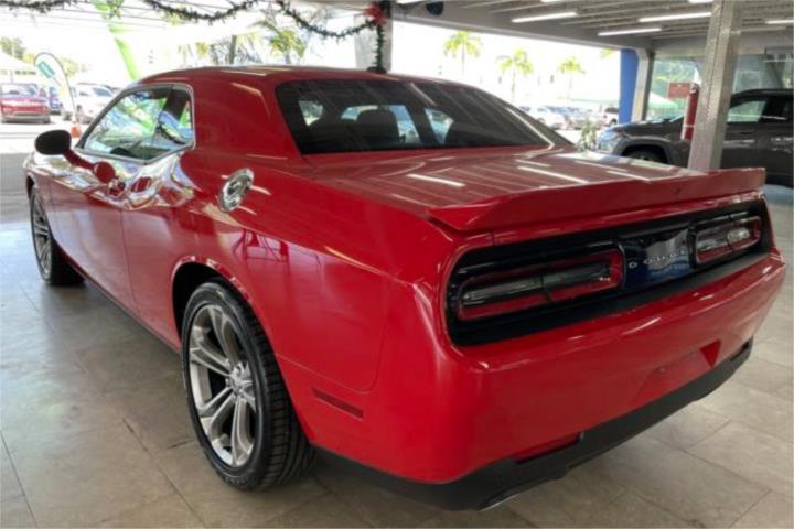 Dodge, Challenger del 2020 Clasificados Online Puerto Rico