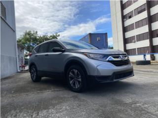 HONDA PILOT LX 2020 , Honda Puerto Rico