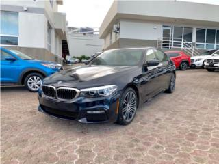 2020 BMW M340i Mint Condition , BMW Puerto Rico