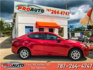Corolla Se 2020 pago desde $369.00  , Toyota Puerto Rico